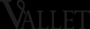 Logo Cru Vallet Muscadet